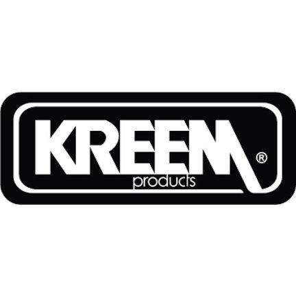 Kreem