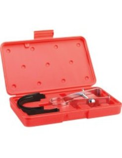 tools  piston ring installation tool