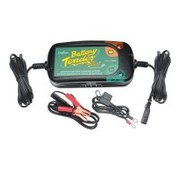 batterie power charger 1.25 ampere