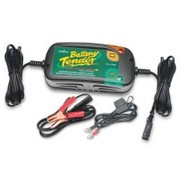 batterie power charger 5 ampere