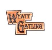 Wyatt Gatling
