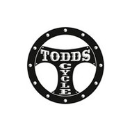 Todds Cycle