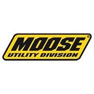 Moose Racing