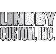 Lindby