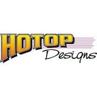Hotop Design