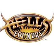 Hells Foundry