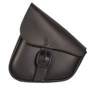 Willie + Max Luggage SWING ARM BAG 59893-00