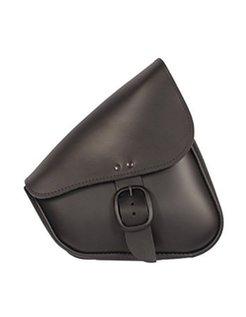 SWING ARM BAG 59906-00