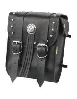 AMERICAN CLASSIC SISSY BAR BAG