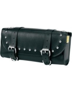 RANGER STUDDED TOOL POUCH