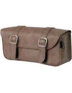 Double Down Tool Pouch BROWN