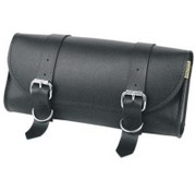 Willie + Max Luggage STANDARD TOOL POUCH