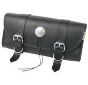 Willie + Max Luggage DELUXE Werkzeugtasche