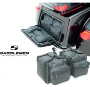 Saddlemen TRONCO LINER TRIKE