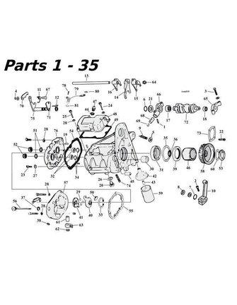 5 4 Spark Plug Socket