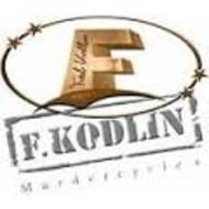 Fred Kodlin
