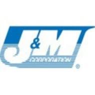 J&M Audio