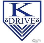K-Drive