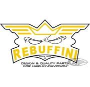 Rebuffini