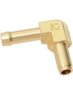 Kraftstoffeinlass GAS 76-06 KEIHN Vergaser