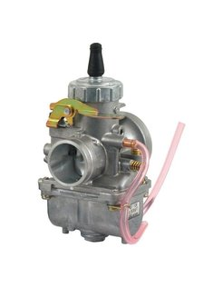 Carburetor 34MM