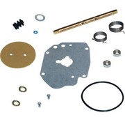 S&S Carburetor super E body rebuild kit