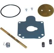 S&S Carburetor super E body rebuild kit