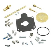 S&S Carburetor Super A and B master rebuild kit