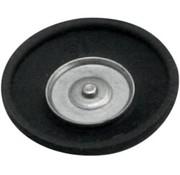 S&S pompe d'accélérateur diaphragme