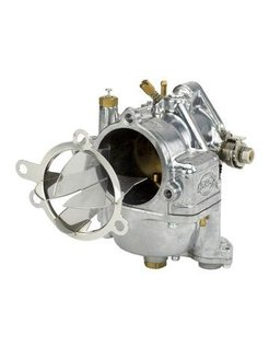 Harley Carburetor POWER XWING Super E SORTY