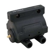 Accel Ignition Coil power pulse - 12 volt 3 Ohm electronic