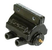 Dynatek Ignition Coil HD STYLE 12 V 5.0 Ohm