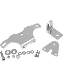 HEAVY DUTY MOTOR MOUNT 84-99 Softail