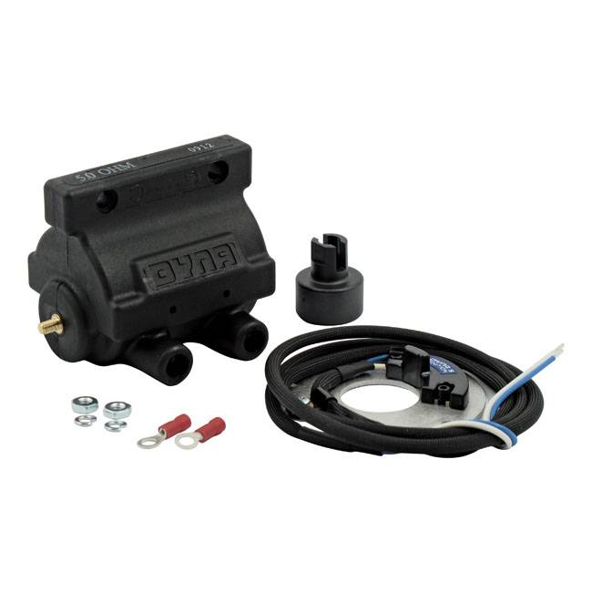 similiar dynatek ignition keywords dynatek dyna s ignition coil kit dual fire