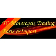 TC parts Import