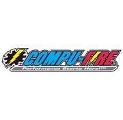 Compufire