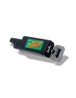 USB-Ladegerät - QDC