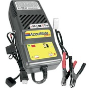 Tecmate batterie CHARGER ACCUMATE 6V/12V