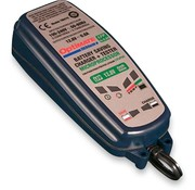 Tecmate CHARGER OPTI LITHIUM - 0.8A