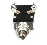 Standard Motorcycle Products SWITCH, ARRANQUE PULSADOR