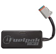 Vance and Hines Fuelpak FP3 Fuel Management System Flash Tuner - ALL 14-18 HD