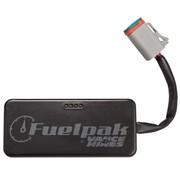Vance and Hines Fuelpak FP3 Système de gestion de carburant Flash Tuner - ALL 14-18 HD