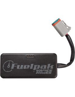 injection Fuelpak FP3 Fuel Management System Flash Tuner - ALL 14-16 HD