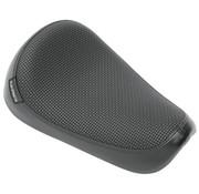 Le Pera Basket Weave Silhouette SOLO 82-03XL Sportster