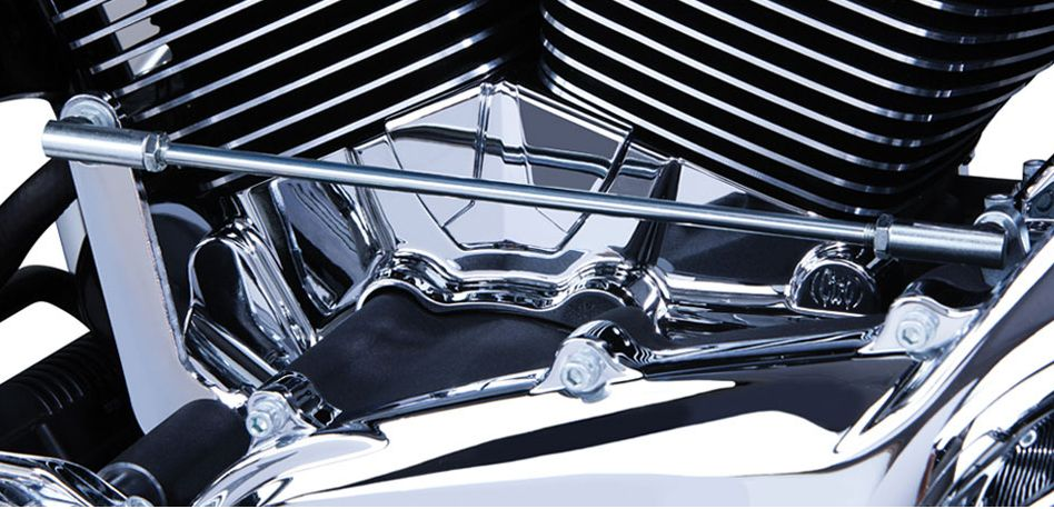 harley davidson pi ces automobiles basse fin taco motos amsterdam harley davidson service. Black Bedroom Furniture Sets. Home Design Ideas