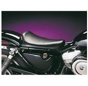 Le Pera seat solo  Bare Bone Biker Gel 82-03 Sportster XL