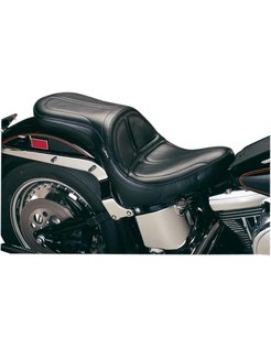 Sitz Maverick 2-up 84-99 Softail