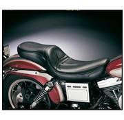 Le Pera seat   Bare Bone Solo Smooth 82-03Sportster XL