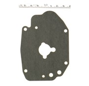 MCS Carburetor float bowl gasket super E/G