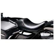 Le Pera seat solo  Bare Bone Up Front 02-07 FLHR Road King